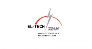 Logo tilbud